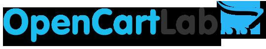 Sklepy internetowe OpenCart PL